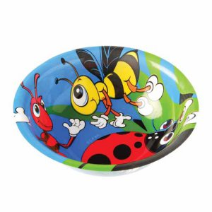 Bug Party Bowls, pk/12